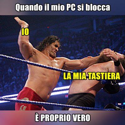 Meme-italiano