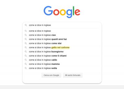 Parole-di-inglese-più-cercate-su-Google