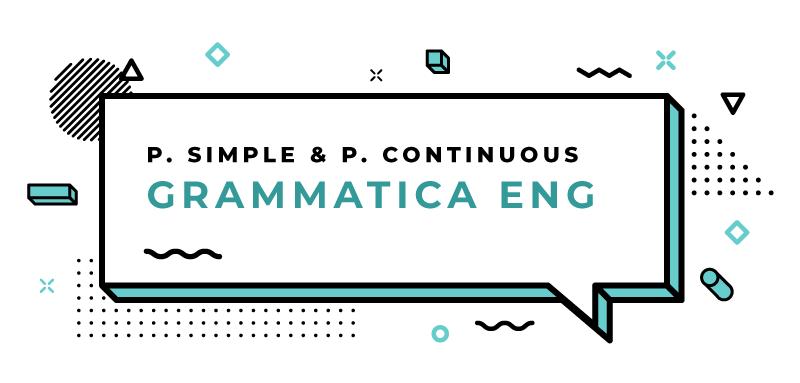 Past-Simple-e-Past-Continuous-grammatica-inglese