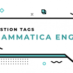 Question-tags-grammatica-inglese