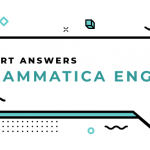 Short-answers-grammatica-inglese