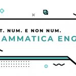 Sostantivi-numerabili-sostantivi-non-numerabili-grammatica-inglese