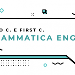 Zero-Conditional-e-First-conditional-grammatica-inglese