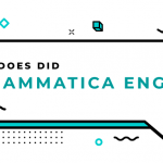 do-does-did-grammatica-inglese