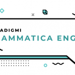 paradigmi-grammatica-inglese