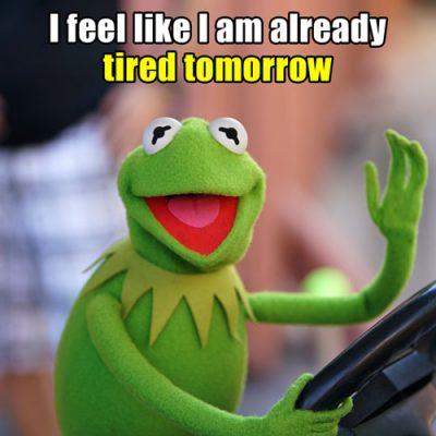 Kemrit-sono-stanco-meme-divertente-eng