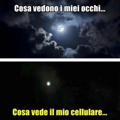 Luna-meme-divertenti-ita