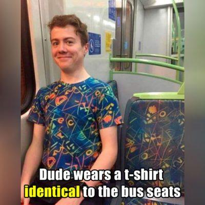 maglietta-identica-meme-divertente-ing