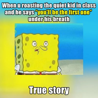 spongeBob-tu-sarai-il-primo-meme-divertente-eng