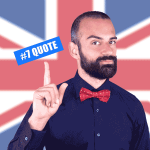 7-quote-aristotele