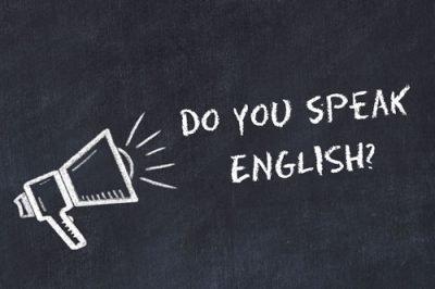 Gli-italiani-non-parlano-l'inglese