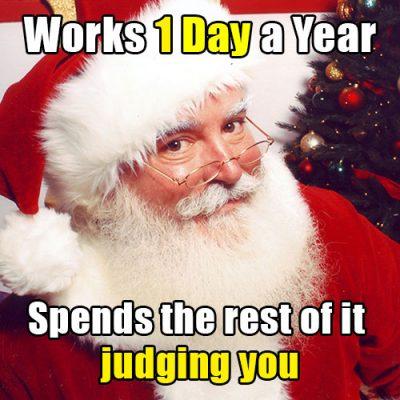 MEME-Natale-Babbo-giudica-ing