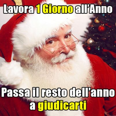 MEME-Natale-Babbo-giudica-ita