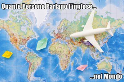 Quante-persone-parlano-l'inglese-nel-Mondo