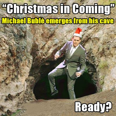 meme-michael-bublè-eng