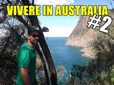 Vivere-in-Australia-2-parte