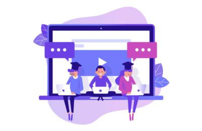 Lezioni-di-inglese-skype