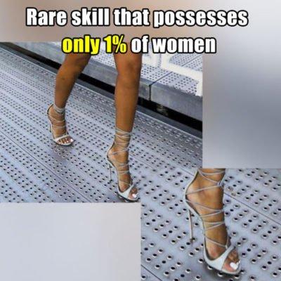 meme divertente sulle donne