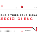 Second-e-third-conditional-in-inglese