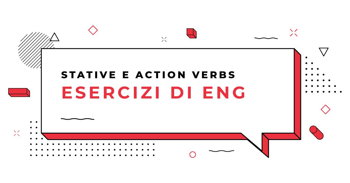 Esercizi-Stative-e-Action-Verbs