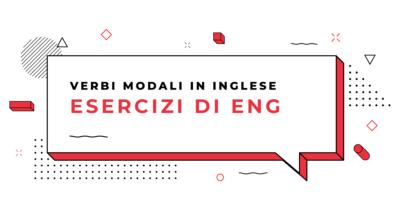 Esercizi-Verbi-modali-in-inglese