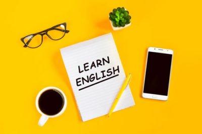Consigli-per-chi-parte-da-zero-(Inglese-A1)