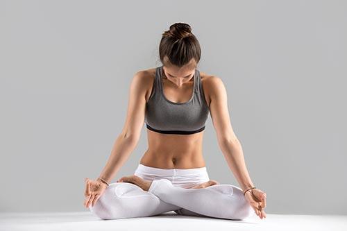 inglese-e-yoga